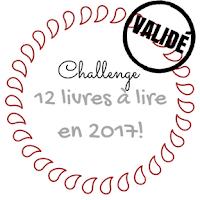 https://ploufquilit.blogspot.fr/2017/05/tag-12-livres-lire-en-2017.html