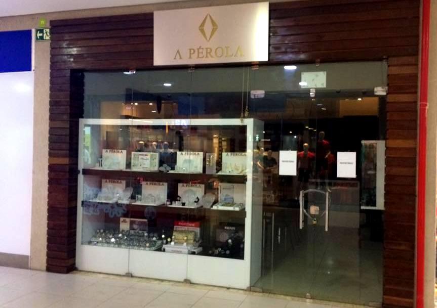 34d31176d Lojas de joias em aracaju – Nouveaux bijoux 2018