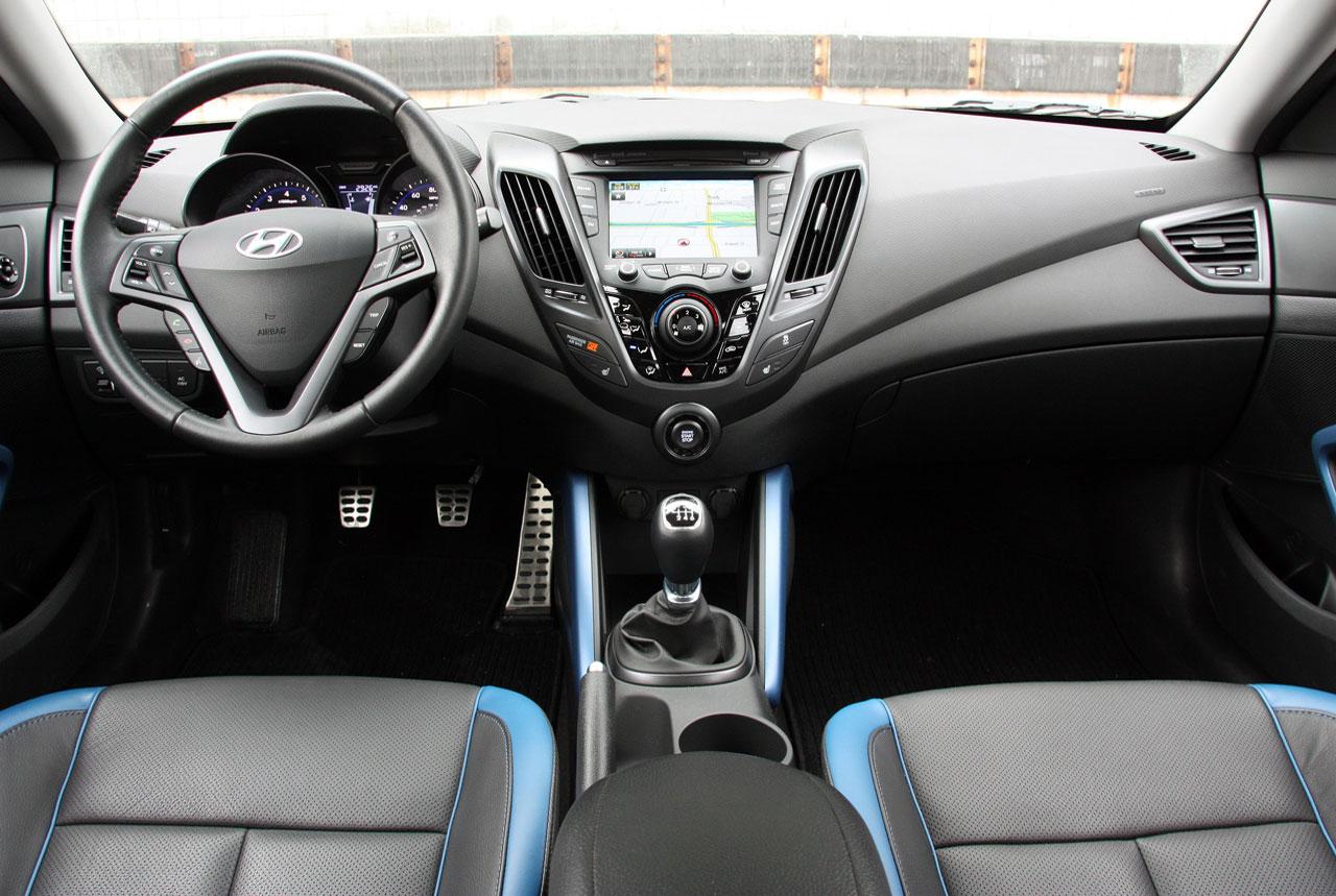 Cars Model 2013 2014 2015 2013 Hyundai Veloster Turbo