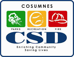 Cosumnes Community Services District Offering Summer Day Camp