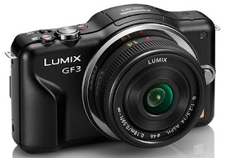 http://jonathaneagleslaw.blogspot.com/2016/09/reviews-panasonic-lumix-gf3-performance.html