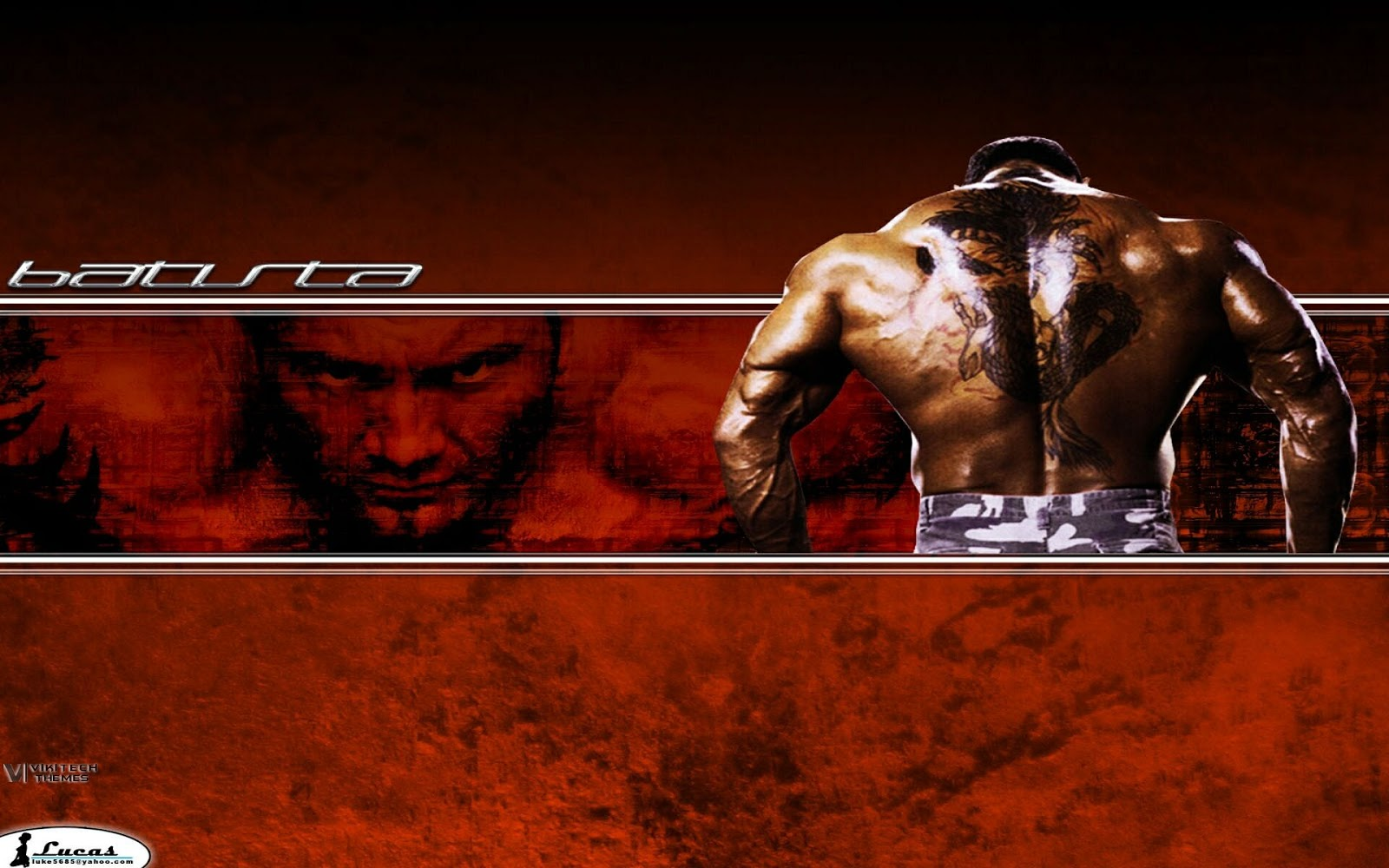 3d Home Wallpaper Malaysia Free Download Wwe Full Hd Wallpapers 2013 1920x1200