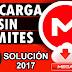MegaDownloader - Solución a problema de descargas 2017