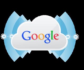Google Integrator v.2.0.5962 untuk Delphi 6-delphi XE10.1 Berlin