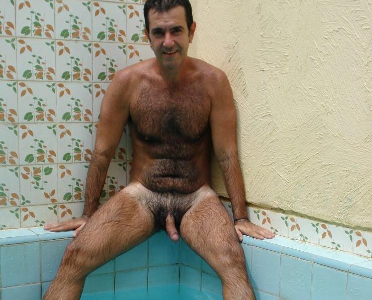 Garth brooks nude naked thank