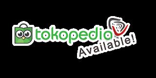 https://www.tokopedia.com/noobelapak/sofa-bad-busa-inoac-ukuran-200-x-145-x-20-pxlxt