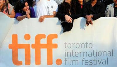 Festival Internacional Cine Toronto