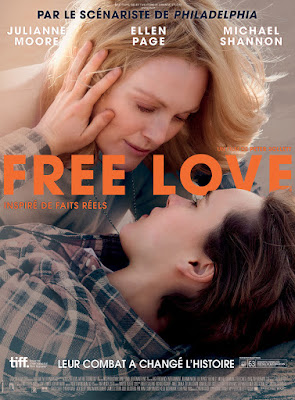 http://fuckingcinephiles.blogspot.com/2016/01/critique-free-love.html