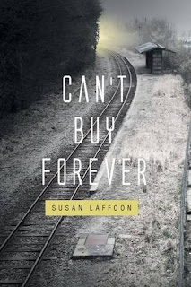 https://www.goodreads.com/book/show/25647303-can-t-buy-forever