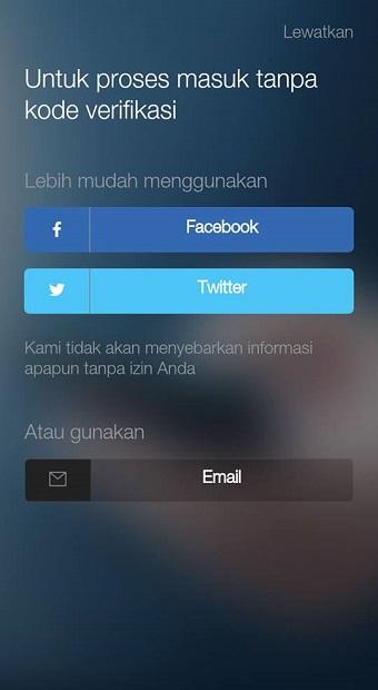 login MyTelkomsel