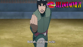 Boruto-Episode-70-Subtitle-Indonesia