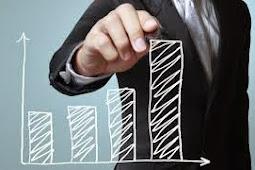 Pengertian Pembangunan Ekonomi : Unsur, Dampak, Faktor Dan Tujuannya