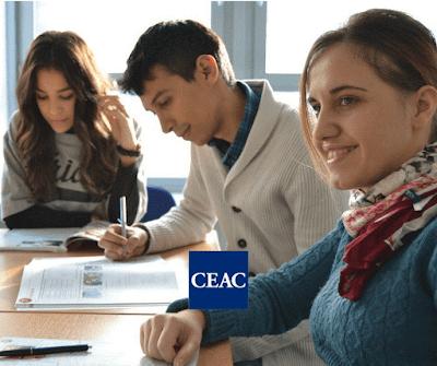 ¿Estudiar un grado superior o una carrera?