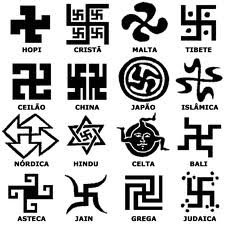 O SEGREDO NAZISTA