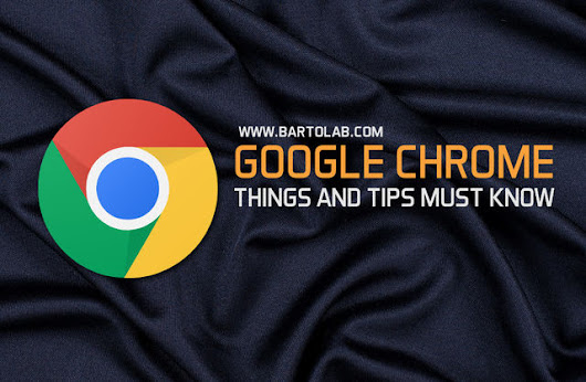 Google Chrome Android Tips And Tricks To Get Best Experience