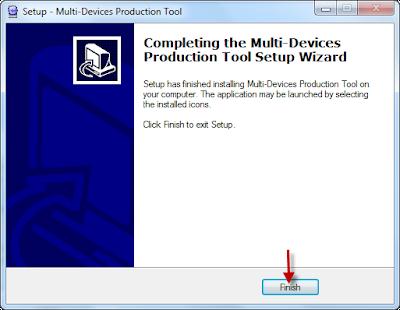 UT163 MPTool v3.9.35.0,fix usbest flash drive,usbest format tool,repair usbest flash drive,usb2flash storage format tool,fix flash drive,repair flash drive,free format software,free format tool