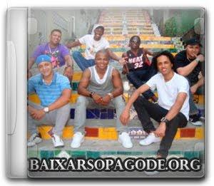 Styllo X – Radio FM O Dia (29-06-2012)