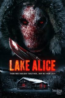 Sát Nhân Hồ Alice