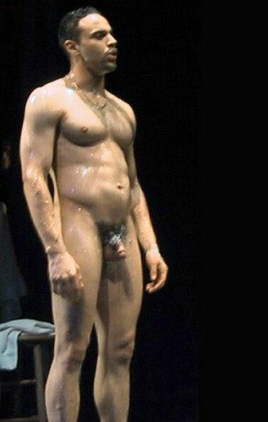 Nude Pics Of 36
