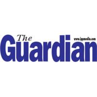 Employment Vacancies at Guardian Limited