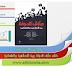 كتاب مأزق الدولة | بين الإسلاميين والعلمانيين pdf مجموعة مؤلفين