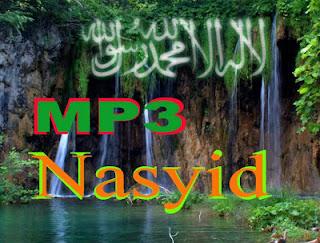 Kumpulan Lagu Mp3 Nasyid Gratis Download