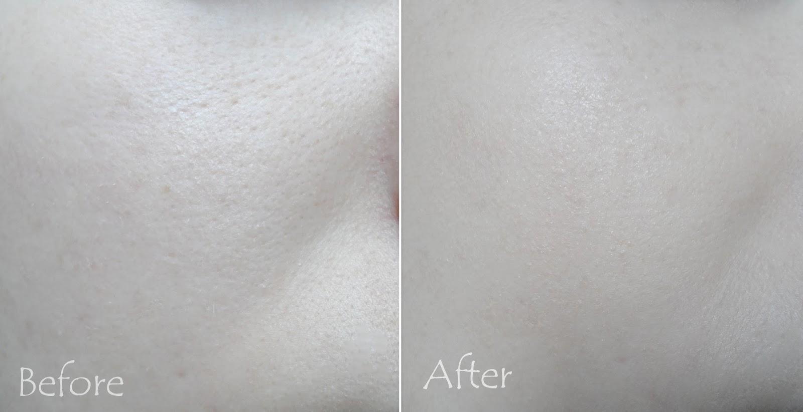 bb cream holika holika review blogger swatches liz breygel january girl korean makeup w2beauty store
