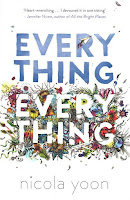 http://lesreinesdelanuit.blogspot.fr/2017/01/everything-everything-de-nicola-yoon.html