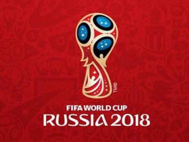 4 Team Favorit Jadi Jawara di Piala Dunia 2018