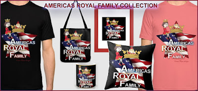 https://society6.com/nassimadesign/collection/americas-royal-family