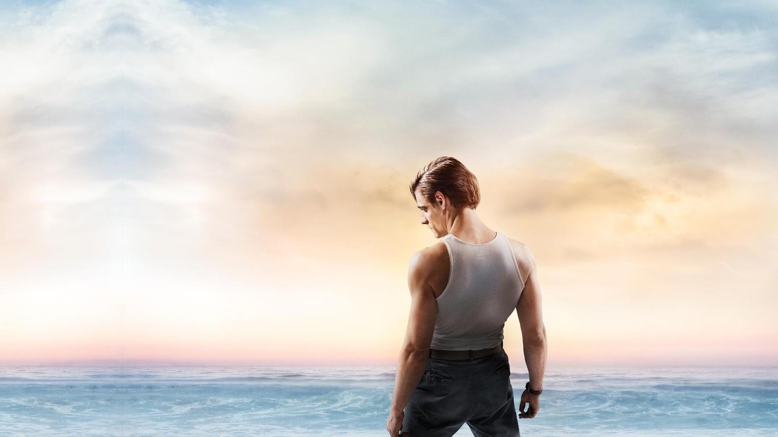 Unbroken Path To Redemption 1080movierips