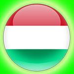 Hungary www.nhandinhbongdaso.net