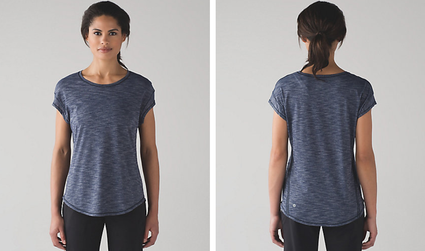 https://api.shopstyle.com/action/apiVisitRetailer?url=https%3A%2F%2Fshop.lululemon.com%2Fp%2Ftops-short-sleeve%2FLost-In-Pace-Ss%2F_%2Fprod8430908%3Frcnt%3D9%26N%3D1z13ziiZ7vf%26cnt%3D64%26color%3DLW3AKUS_021585&site=www.shopstyle.ca&pid=uid6784-25288972-7