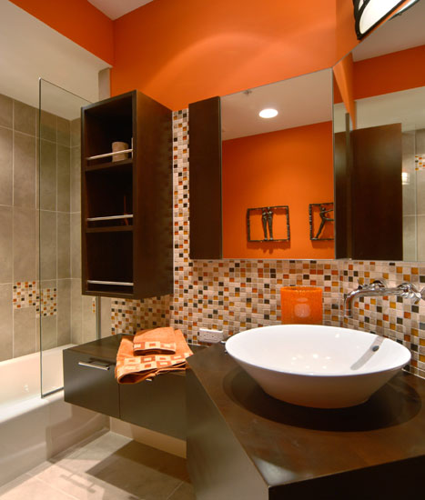 Southgate Residential: It's The Great Pumpkin (colored ...