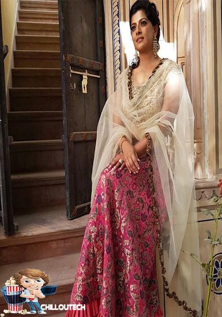 Varalaxmi exclusive images, Indian actress.