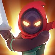 Swordman: Reforged - VER. 2.1.3 Unlimited (Coins - Gems) MOD APK