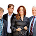 "Sexta temporada de ""Major Crimes"" ganha data de estreia!"