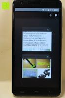 "Internet Tabs: HOMTOM HT30 3G Smartphone 5.5""Android 6.0 MT6580 Quad Core 1.3GHz Mobile Phone 1GB RAM 8GB ROM Smart Gestures Wake Gestures Dual SIM OTA GPS WIFI,Weiß"