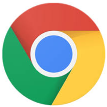 Google Chrome 65.0.3325.181 (32-bit) 2018 Free Download