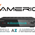 ATUALIZAÇÃO AZAMÉRICA S1007 HD PLUS V1.09.18232 - 13/06/2017