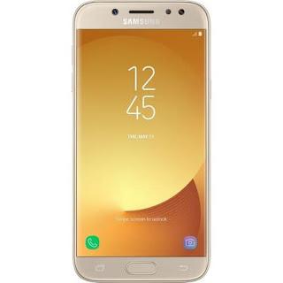 تعريب جهاز Galaxy J5 Pro SM-J530FM 7.0