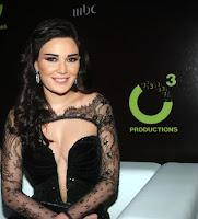 سيرين عبد النور - Cyrine Abdelnour
