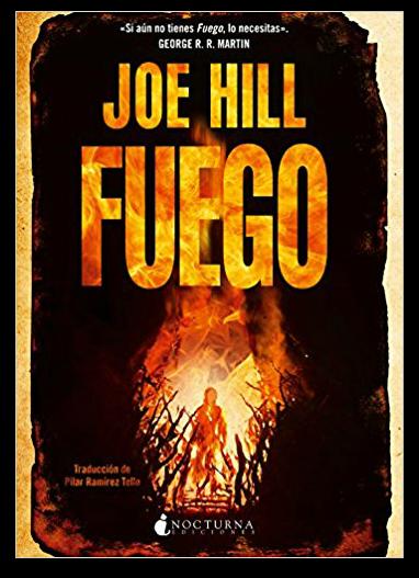 cubierta-libro-fuego-de-joe-hill
