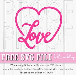 http://www.thelatestfind.com/2017/02/free-valentine-downloads.html