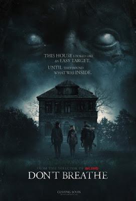 film horor terbaik don't breathe