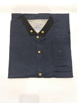 toko online kemeja pria terbaru, online shop baju kemeja pria ukuran besar, kemeja pria murah online shop