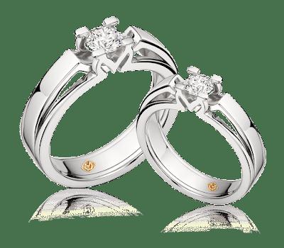 3 Hal Ketika Akan Membeli Perhiasan Berlian