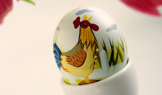 Happy Easter download besplatne pozadine za desktop 1024x600 slike ecard čestitke blagdani Uskrs