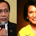Peace Adviser Dureza reveals the true reason why Fil-Am philanthropist wants Duterte to resign, OMG!