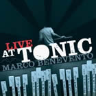Marco Benevento: Live at Tonic